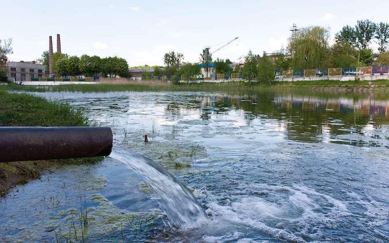 Comment purifier de l'eau ?